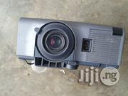 Good Working Nec Projector | TV & DVD Equipment for sale in Lagos State, Lagos Mainland