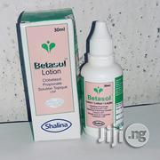 Betasol Lotion - 30ml | Bath & Body for sale in Lagos State, Alimosho