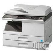 Used Arm201 Copiers   Printers & Scanners for sale in Lagos State, Surulere