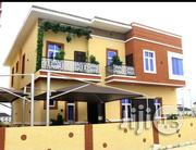 Exquisite Fully Detach Duplex FOR SALE in by Chevron Lekki Lagos. | Houses & Apartments For Sale for sale in Lagos State, Lagos Island