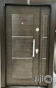 Standard Turkey Doors | Doors for sale in Rivers State, Port-Harcourt