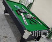 Snooker Table 7ft | Sports Equipment for sale in Ogun State, Sagamu