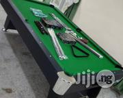 8ft Snooker Table | Sports Equipment for sale in Ogun State, Sagamu
