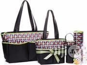 Diaper Bag Set - (Colorland) | Baby & Child Care for sale in Lagos State, Ajah