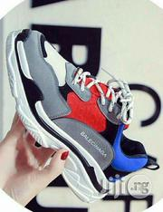 Classic Sneakers   Shoes for sale in Lagos State, Surulere