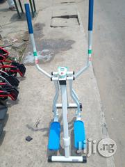 Tokunbo Or Fairly Used Air Walker | Sports Equipment for sale in Lagos State, Surulere