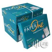 "A4 Paper/ Double"" A "" (80 Grams) 
