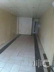 Very Spacious Shop For Rent Along Akerele Road Surulere Lagos State | Commercial Property For Rent for sale in Lagos State, Surulere
