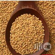 Fenugreek Seeds (For Breast Milk Production) | Feeds, Supplements & Seeds for sale in Abuja (FCT) State, Utako