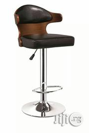 Wooden Bar Stool | Furniture for sale in Lagos State, Lagos Mainland