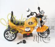 Baby Bike, New 2018 Model   Toys for sale in Lagos State, Alimosho