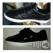Unisex Fashion Sneakers | Shoes for sale in Lagos State, Lagos Mainland