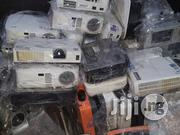 Large Stock Of Tokunbo Projector | TV & DVD Equipment for sale in Lagos State, Oshodi-Isolo