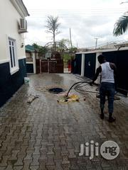 Borehole Flurshing And Mentenace | Building & Trades Services for sale in Abuja (FCT) State, Gwarinpa