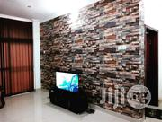 Wallpaper 3D | Home Accessories for sale in Lagos State, Ojo
