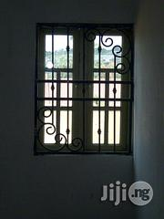 Window Buglary | Windows for sale in Lagos State