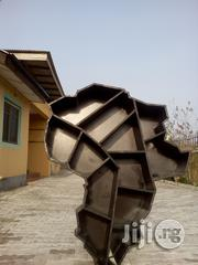 In Ajah Lekki Lagos | Arts & Crafts for sale in Lagos State, Ajah