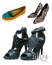 Emfed Shoe | Shoes for sale in Oyo State, Ibadan