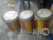 Triple Konga Drum   Musical Instruments & Gear for sale in Abuja (FCT) State, Central Business District
