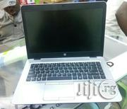 HP Elitebook 840 G3 - 14.1 Inches 256gb Ssd Core I5 8gb RAM   Laptops & Computers for sale in Lagos State, Ikeja