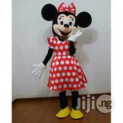 Minnie Mouse Mascot | Toys for sale in Lagos State, Amuwo-Odofin