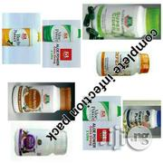 Complete Infection Package   Vitamins & Supplements for sale in Lagos State, Alimosho