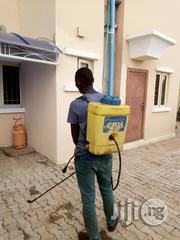 Excell Cleaning Services And Fumigation | Cleaning Services for sale in Abuja (FCT) State, Gwarinpa