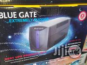Blue Gate UPS For Sale | Computer Hardware for sale in Lagos State, Oshodi-Isolo