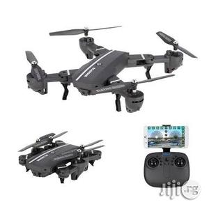 Professional Drones Foldable Drone New Model