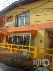 4-Bedroom Open Office Space for Rent. | Commercial Property For Rent for sale in Lagos State, Surulere