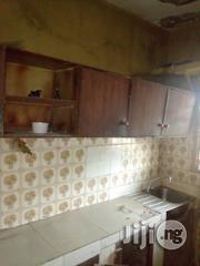 Fairly Used 3-Bedroom Flat at Iponri Housing Estate for Sale. | Houses & Apartments For Sale for sale in Lagos State, Surulere