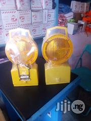 Construction Safety Light | Safety Equipment for sale in Lagos State, Epe