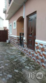 2 Bedroom Flat In Sangotedo | Houses & Apartments For Sale for sale in Lagos State, Ajah