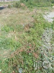 Industrial Land of 56 Acres Serviced With Gas | Land & Plots For Sale for sale in Ogun State, Ado-Odo/Ota