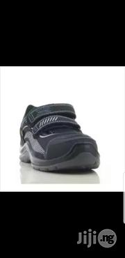 Safety Jogger Forza S1p Safety Shoe | Shoes for sale in Lagos State, Lagos Island