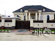 Gravitex Paints With Installation | Building Materials for sale in Imo State, Owerri