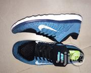 Sports Shoe   Shoes for sale in Lagos State, Ikoyi