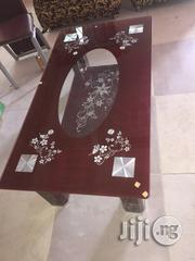 Exotic Centre Table | Furniture for sale in Lagos State, Ikeja