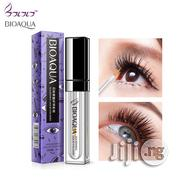 Eyelash Growth Treatments | Makeup for sale in Lagos State, Lagos Mainland