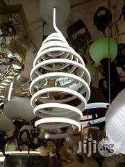 Led Fittings Chandelier Ring | Home Accessories for sale in Lagos State, Ojo