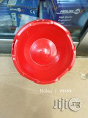 Conventional Gent Fire Alarm Sounder | Safety Equipment for sale in Lagos State, Gbagada
