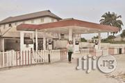 Filling Station for Lease in Port Harcourt | Commercial Property For Rent for sale in Rivers State, Port-Harcourt