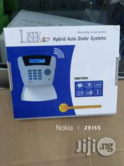 Lisek Hybrid Auto Dialler (GSM ) | Home Appliances for sale in Lagos State, Gbagada