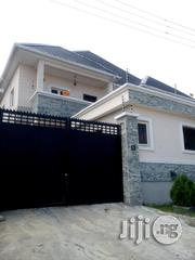 Luxury 4 Bedroom Semi Detached Duplex At Lekki For Rent. | Houses & Apartments For Rent for sale in Lagos State, Lekki Phase 1