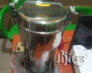 Spice Grinders | Kitchen Appliances for sale in Lagos State, Apapa