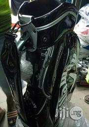 Empty Golf Bag | Bags for sale in Lagos State, Ilupeju