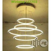 Promo With Gift 📦 LED Chandelier | Home Accessories for sale in Lagos State, Ojo