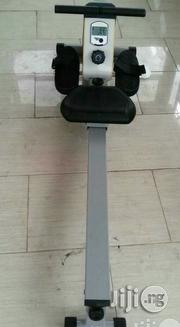 Rowing Machine for Tummy Trimmer | Clothing Accessories for sale in Lagos State, Ilupeju