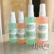 Mairo Badescu | Makeup for sale in Lagos State