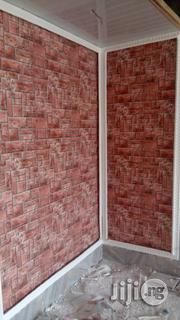 3D Wallpaper | Home Accessories for sale in Lagos State, Ojo